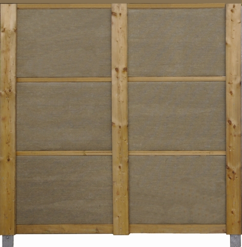 poroton preisliste dachisolierung. Black Bedroom Furniture Sets. Home Design Ideas